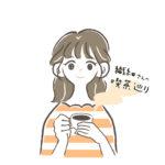 アイコン_日本語